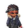 big boss c's avatar