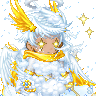 Oathie's avatar