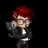 Caine`'s avatar