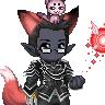 Coqueton's avatar