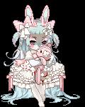 Engelmi1k's avatar
