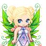 Naniahiahi 's avatar