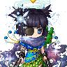 [ Faux Innocence ]'s avatar