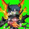 COMMIE KAZE's avatar