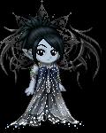 uozenna5's avatar