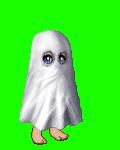 Twilight_Fan655's avatar