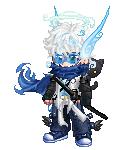 SwordsmanMichael