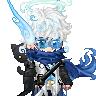 SwordsmanMichael's avatar