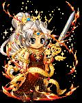 Michi_Chan_Xx's avatar