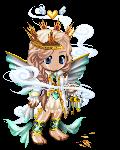 Nesretepp's avatar