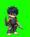 itachi_sharingan33's avatar