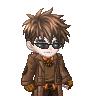 Rebel_Gunner_15's avatar