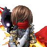 TheJuggernautLwees's avatar