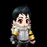 gaara354's avatar
