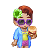 des hiboux's avatar