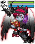 Devil Slayer Soren