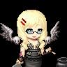 silly_sarrah's avatar