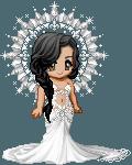 eveehi4's avatar
