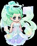 Hoshimi_09's avatar