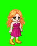 nhie_o5's avatar