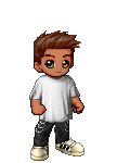 0tickles's avatar