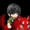 Ryosuke_Takahashi_RX-7's avatar