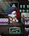 Angel_Glass992's avatar