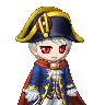 Prussia-Is-Awesome's avatar