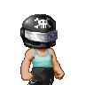 Mattipoo =D's avatar