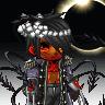xenophobicAtrophy's avatar