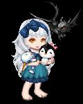 ShimizuAyumuYume's avatar