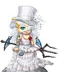 myblasphemy's avatar
