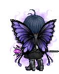 Angels_Staff