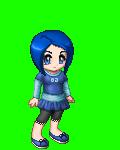 tek_angel15's avatar