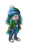 Nutmeg Spice's avatar