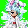 Yuki_Arashi's avatar