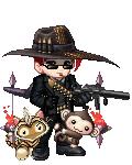 mortis202's avatar