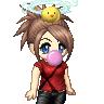 skyann's avatar