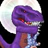 Larvie's avatar