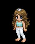 cutie_pie_baby72
