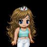 cutie_pie_baby72's avatar
