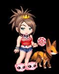 wtfkaylee_'s avatar