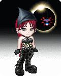 Mieleek Jones's avatar