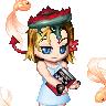 Undercover Kitten's avatar