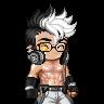 Tidus_love92's avatar