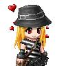 XAmanexMisaX's avatar
