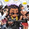 SBA 4 life's avatar