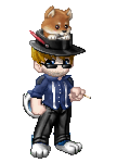 Dr. OCD's avatar