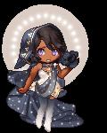 .Arriana.'s avatar