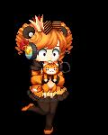 Olivette Gyneth's avatar